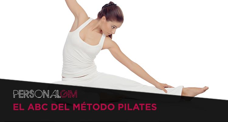 Gimnasio con Pilates en Valencia