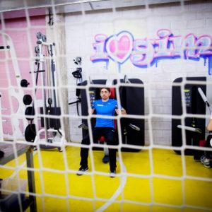 gimnasio-valencia-centro-3