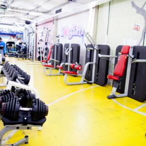 gimnasio-valencia-centro-8