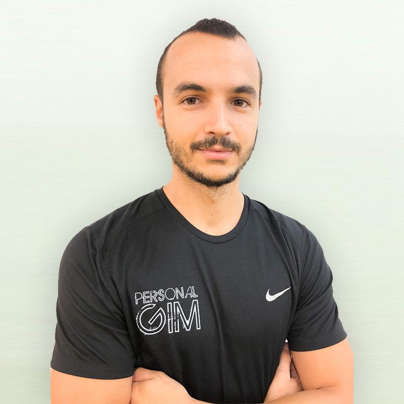 jorge-castro-entrenador personal valencia
