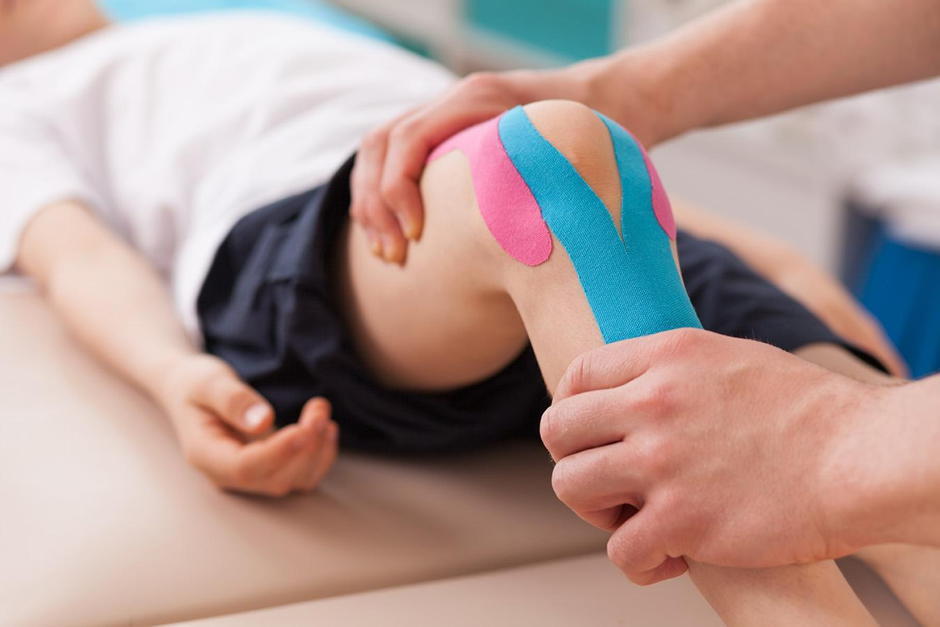 Gimnasio con fisioterapia Valencia