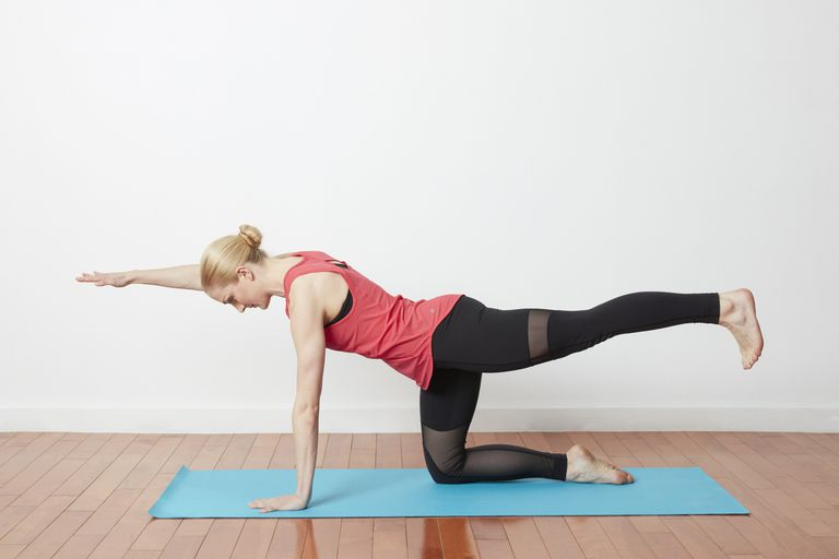 Yoga Valencia centro