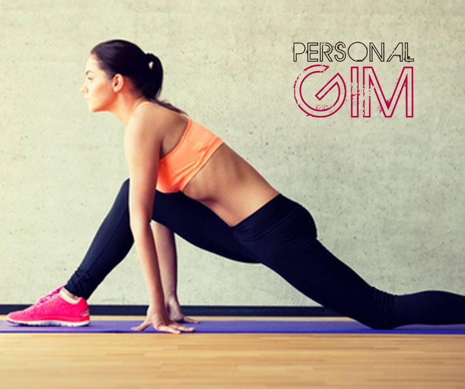 Personal trainer precio Valencia