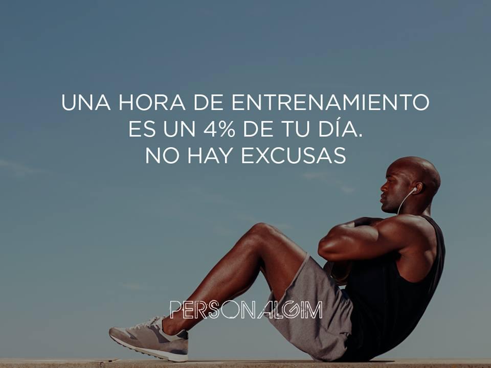 Cross fitness Valencia centro