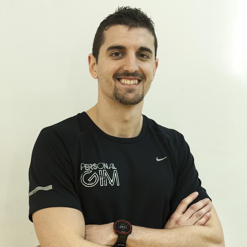 aitor-martin-merino-entrenador personal valencia